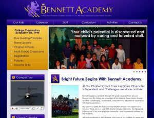 http://www.firstwebinc.com/First Web Inc/bennettacademy/