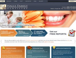 http://www.firstwebinc.com/First Web Inc/Hallsfamilydentistry/