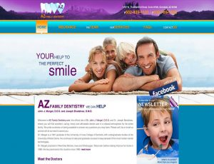 http://www.firstwebinc.com/First Web Inc/azfamilydentistry/